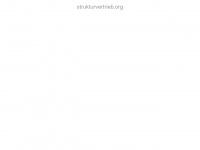 Strukturvertrieb.org