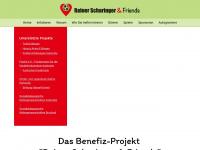 scharinger-friends.de