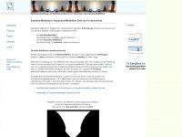 buddhismus-meditation.de