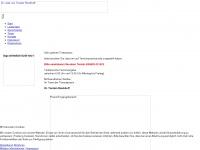 Boltenhagen-tierarzt.de