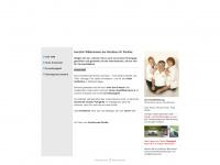 omnibus-richter.de