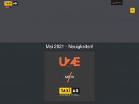 taxi-ad.de