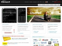 globaliptel.com