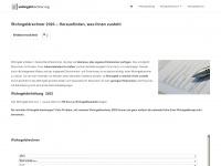 Wohngeldrechner.org