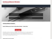 Schluesselnotdienst-minden.de