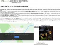 lichtraum-freiburg.de