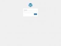 1a-flachwitze.de Webseite Vorschau