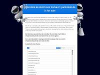 Putzrobot.de