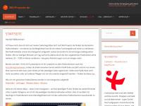 360-projects.de