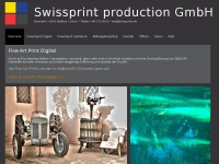 swissfineartprint.ch