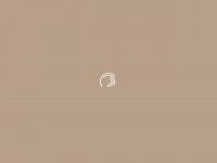 debuyer-brandshop.com