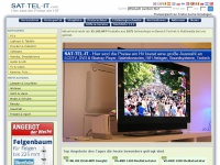 sat-tel-it.com