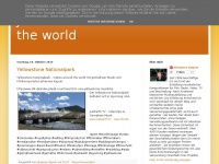 justearthtv.blogspot.com