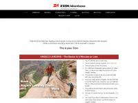 zionadventures.com