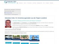 versicherung-hofer.de