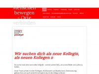 Buergerbus-walsrode.de