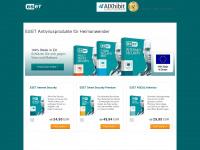 eset-onlineshop.de