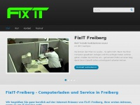 fixit-freiberg.de
