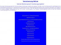 versicherung-365.de