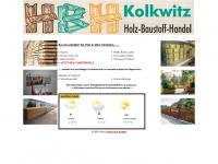 Hbh-kolkwitz.de