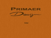 primaer-design.de Thumbnail