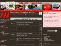 max-happacher.de