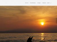 p2pdesign.de Thumbnail