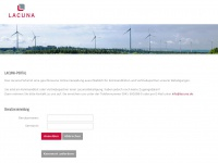Lacuna-portal.de