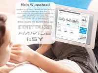 hartje-konfigurator.de