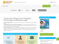 24h-pflege-check.de