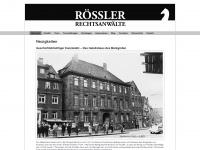 roessler-fuerth.de