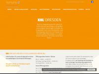 xxl-dresden.info Thumbnail