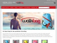 walkbag-shop.de
