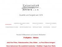 1387544649.jimdo.com Webseite Vorschau