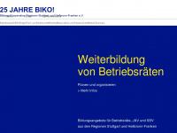 biko-lb.de