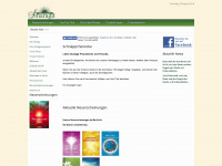 smaragd-verlag.de