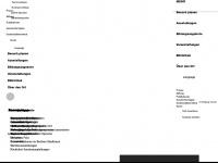 Topographie-des-terrors.de