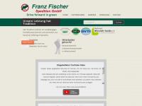 spedition-fischer.de