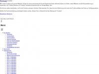 bio-brotbox.de