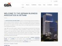 gba-vietnam.org