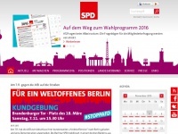 spd.berlin