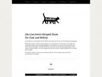 Suspekt-krimi.ch