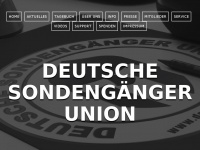 Dsu-online.de