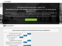 wohngebaeudeversicherungen-vergleich.de