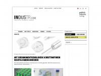 industr.com