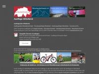 tourismus-mittelland.ch