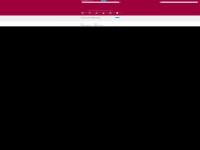 fachjobs24.de