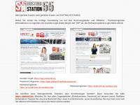 s55-bill.de