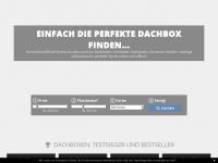 Dachbox365.de