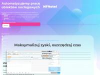 nfhotel.pl